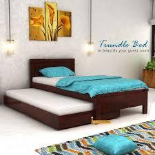 Bedroom Furniture : Buy Wooden Bedroom Furniture In UK At Best Prices.  Enjoy Discounts Upto Off On Good Collection Of Bedroom Furniture At Wooden  Space
