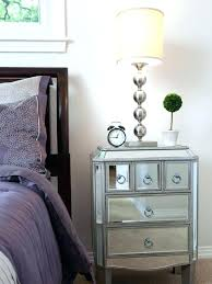 pier 1 mirrored furniture. Mirrored Furniture Canopy Beds And Hayworth Pier One Bedroom Collection 1