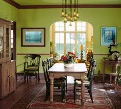 feng shui dining room wall color. good feng shui color, decorating materials, interior design ideas for the horse year dining room wall color g