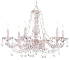 french country style lighting. French Country Style Lighting For The Kitchen Crystorama Paris Market 6 Light Chandelier .