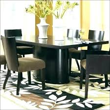 small dining room table sets small round dining room table and chairs