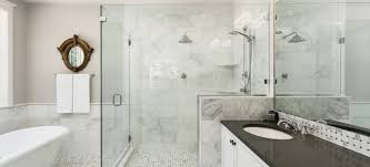 bathroom shower. Wonderful Bathroom Frameless Shower Glass For Bathroom