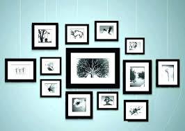 medium size of photos on wall without nails hang hanging frames kids room astonishing pictures paintings