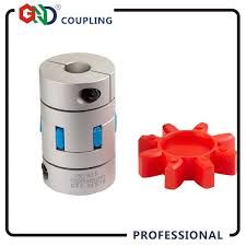 Detail Feedback Questions about <b>GND</b> coupling stepper motor <b>GND</b> ...