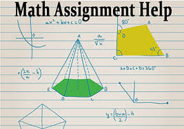 online assignment help archives assignment writing services online math assignment help