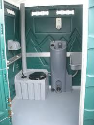 Deluxe Portable Toilet York PA   Deluxe Portable Toilet Lancaster ...