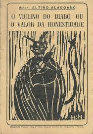 Poetisa Maria das Neves Batista Pimentel – Capas de Folhetos | Memórias da  Poesia Popular
