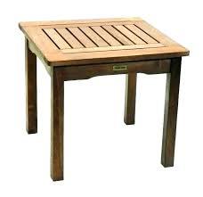 ikea small tables kitchen kitchen table round kitchen table kitchen table sets kitchen table white table