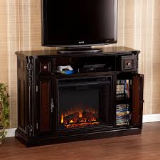 gas fireplace hearth pad gas fireplace