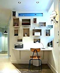 cool home office spaces. Small Home Office Layout Cool Spaces