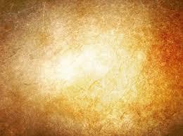 royal gold textures amp abstract