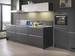 impressive design ideas grey kitchen pictures 17 best ideas about modern on home