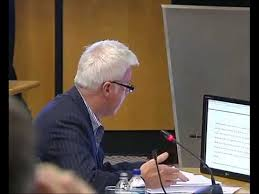 Marikana Commission of Inquiry, 11 September 2014: Session 1 - YouTube
