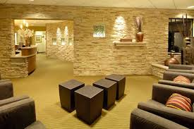 dental office interiors. interior dental office design pictures,interior pictures,home ideas - modern interiors