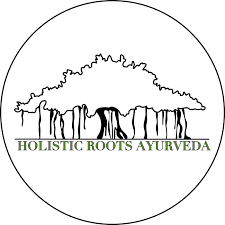 Schedule Appointment With Holistic Roots Ayurveda