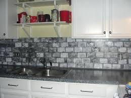 White Kitchen Backsplash Tile Ideas 12x24 Countertops And With