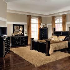 farmers furniture hours beautiful ideas farmers furniture bedroom sets for foremost amusing living 3555jk2vizk1r937v7h3pm