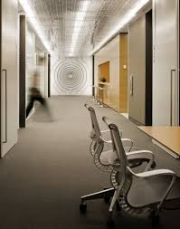 beautiful office designs. Office Wall Design Beautiful Designs C