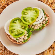 Crecipe.com deliver fine selection of quality pioneer woman tuna casserole recipes equipped with ratings, reviews and mixing tips. This Tuna Salad Sandwich Is Julia Child Approved Lunch The New York Times