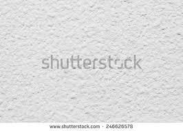 white carpet background. white wall textures background carpet