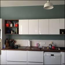 Hotte Aspirante D Angle But Belle Element Haut Cuisine Ikea Précieux