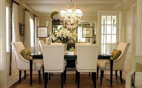 chandelier dining room dining room chandelier ideas dining room chandelier stunning dining room chandeliers
