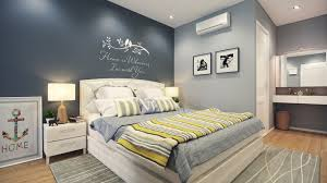 Delightful Bedroom Luxury Decorating Ideas With Color And Also