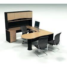 unique office furniture. cool office desk furniture unique small home desks o