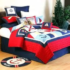 nautical king bedding sets nautical bed sets c f sail away bedding nautical quilt sets king nautical king size bedding sets
