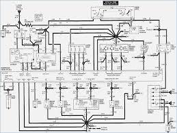 seat wiring diagram 1988 ford thunderbird buildabiz me Ford Electrical Wiring Diagrams at 1988 Ford Thunderbird Wiring Diagram
