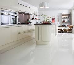 Floor White Floor Tiles Design Amazing On White Floor Tiles Design