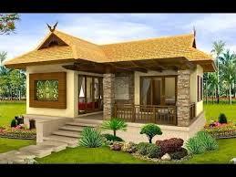 Real Home Design Custom Decorating Ideas