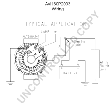 wiring diagram best examples of bosch alternator wiring diagram wiring diagram automotive alternator best application bosch alternator wiring diagram nice lamp power battery awesome vehicle shows components between the