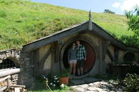 Underground Houses For Sale