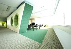 Office interior design concepts Glass New Office Design Concept Modern Offices Interior Design Modern Office Design Concepts Modern Office Interior Design Office Design Concept Statement Tall Dining Room Table Thelaunchlabco New Office Design Concept Modern Offices Interior Design Modern