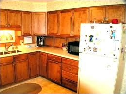 average cost to reface kitchen cabinets. Beautiful Cabinets Refacing Kitchen Cabinets Cost Cabinet  Costs Average Reface To  Intended V