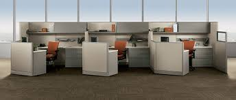 Efficient office design Compact Office Design At The Beginning Of The 2nd Millennium Efficient Office Solutions Then And Now The 2nd Millennium