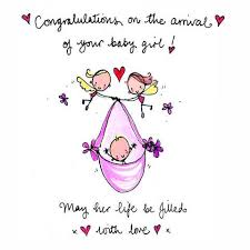 Congratulations Cards For All Occasions Baby Congratulations