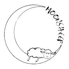 Moonshaker Moontree Gardening Services Pages Directory