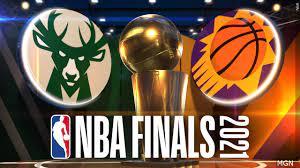 Bucks look to win Game 5, take series ...