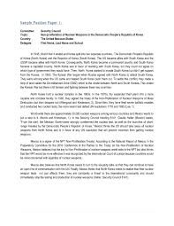 mice and men essay outlines of mice and men essay outlines