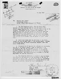 Image result for U.S. President Truman authorized the bombing