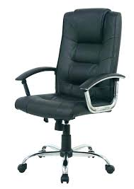 broyhill big and tall executive chair. Office Chair Replacement Casters S Broyhill Parts Big And Tall Executive R