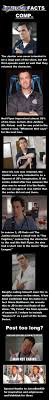 best images about scrubs < scrubs tv shows the wow