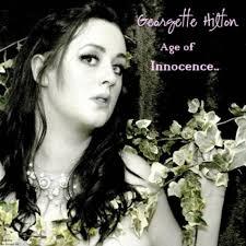 Age of Innocence | Georgette Hilton