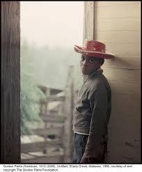 gordon parks s photo essay chronicles the era of segregation  gordon parks 1950 s photo essay chronicles the era of segregation