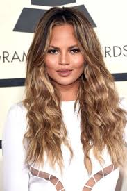 Die Besten 25 Haarfarben Modelle Ideen Auf Pinterest Frisuren