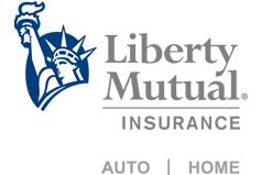 Liberty Mutual Car Insurance Quote Enchanting Liberty Mutual Florida Insurance Quotes