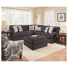 sectional couches big lots appealing simmonsal sofa with chaisesimmons sofas big of sectional couches big lots