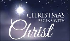 Image result for Jesus Christ christmas order